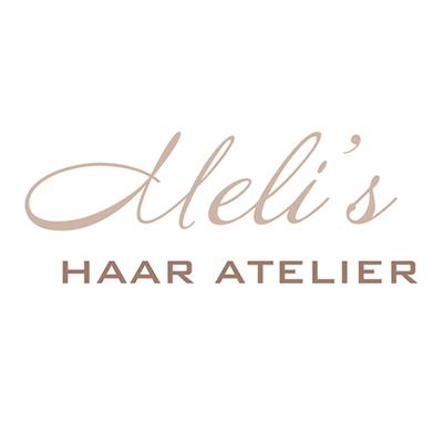 Melis Haar Atelier