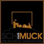 SCHmuckMUCK