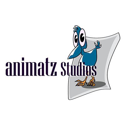 animatz studio